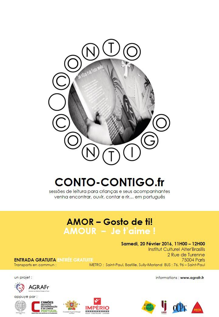 Conto-Contigo.fr_S2_2016_Amor_ Gosto de ti_cartaz-imperio