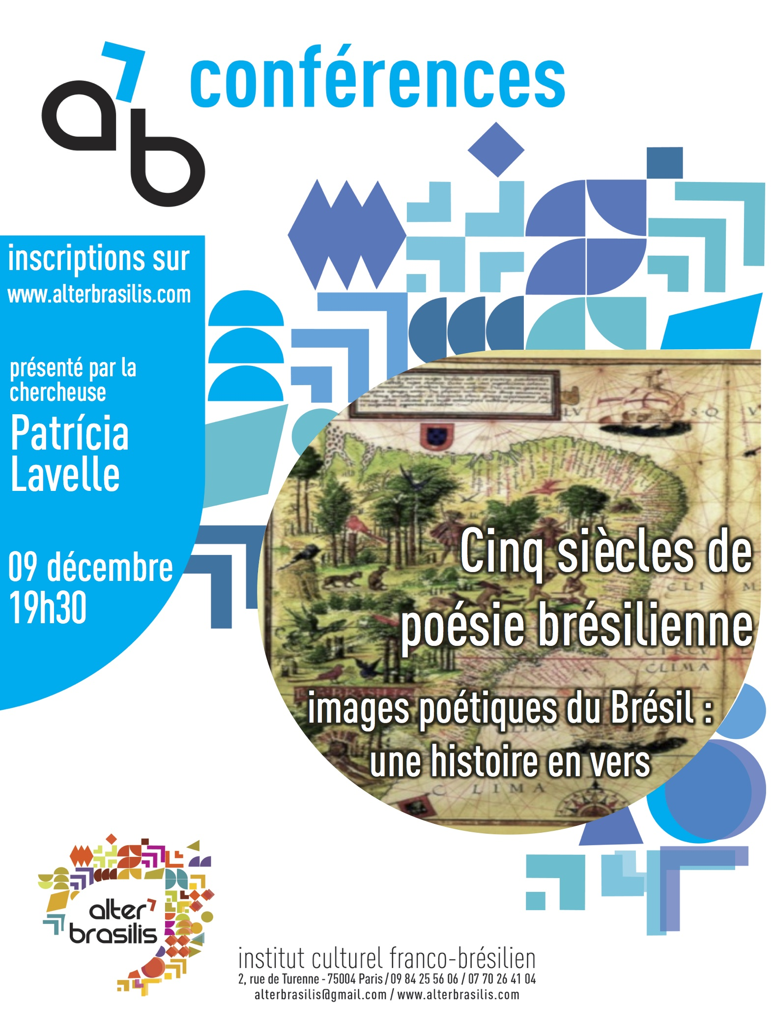 cartaz-conference-patricia