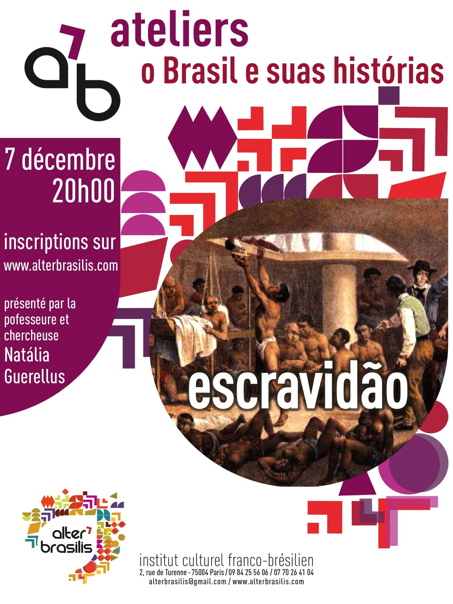 cartaz-o-brasil-e-suas-historias-escravidao