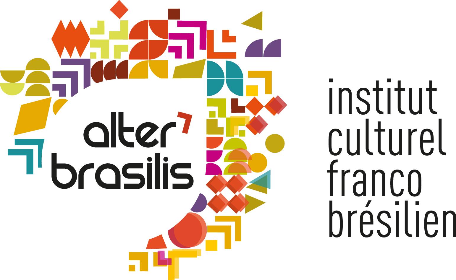 institut culturel alter'brasilis