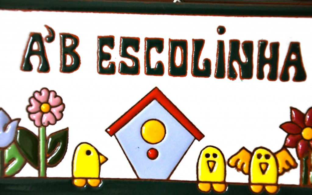 "<img class=""abt"" src=""https://www.alterbrasilis.com/wp-content/uploads/2016/06/AB-rouge-e1469663301942.png"" alt="""" width=""40"" height=""40"" /> escolinha"