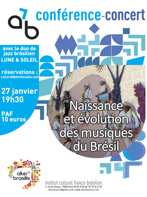 cartaz-conference-concert-lune-et-soleil