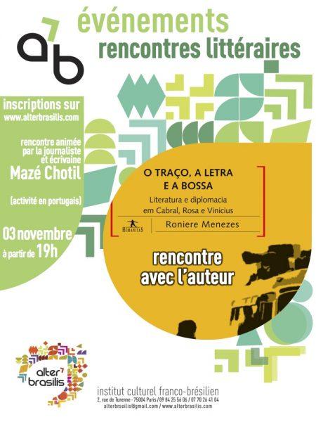 "<img class=""abt"" src=""https://www.alterbrasilis.com/wp-content/uploads/2016/07/logo-AB-vert-2-e1469663555100.png"" alt="""" width=""40"" height=""40"" /> rencontres littéraires"