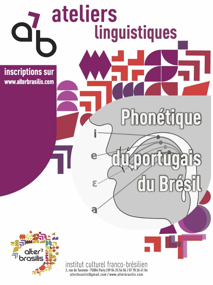 """<img class=""""abt"""" src=""""https://www.alterbrasilis.com/wp-content/uploads/2016/05/Sans-titre.jpg"""" alt="""""""" width=""""40"""" height=""""40"""" /> agenda"""