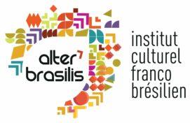 Institut Franco-Brésilien alter'brasilis