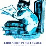 librairie-portugaise-265x300
