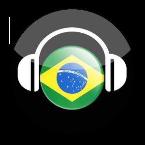 Émissions Radio consacrées au Brésil